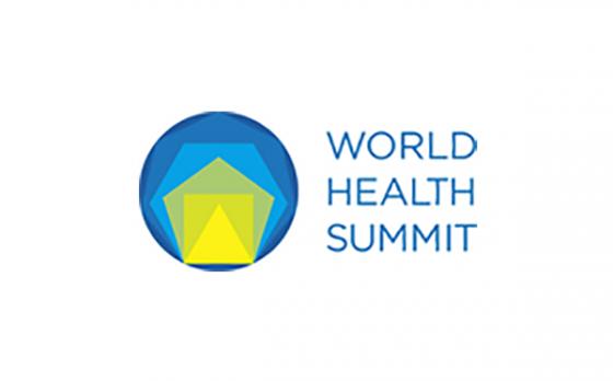 第7回 世界医学サミット本会議がベルリンで開催されました