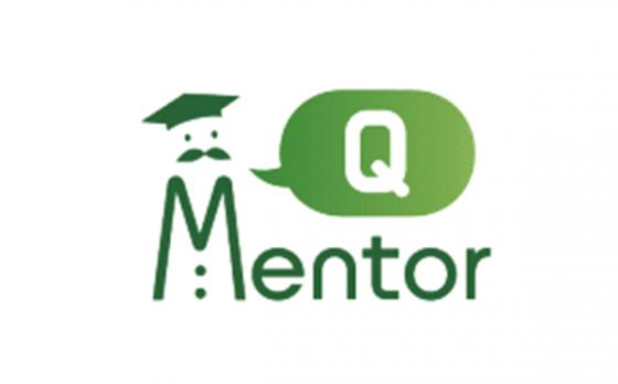 臨床研究計画作成支援アプリ「QMentor」のご紹介