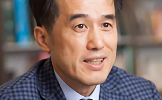 日刊薬業に福原センター長のインタビュー記事が掲載されました