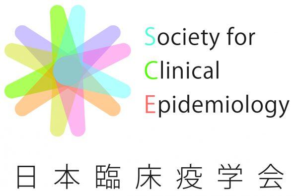 SCE_logo
