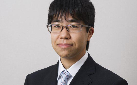 フェロー修了生の飯田による須賀川研究からの論文がThe Journal of Clinical Hypertensionに採択されました