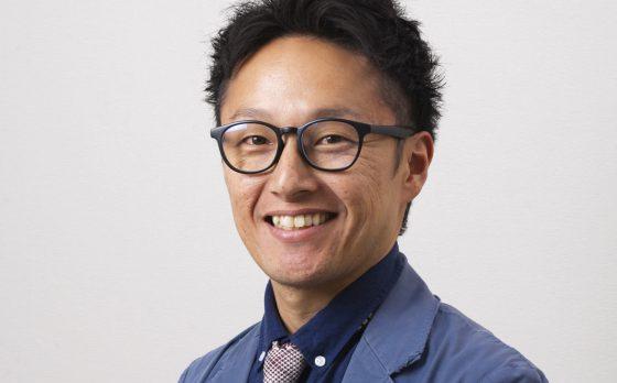 教員の大前憲史による須賀川研究報告が第26回日本排尿機能学会における発表部門の学会賞に選ばれました