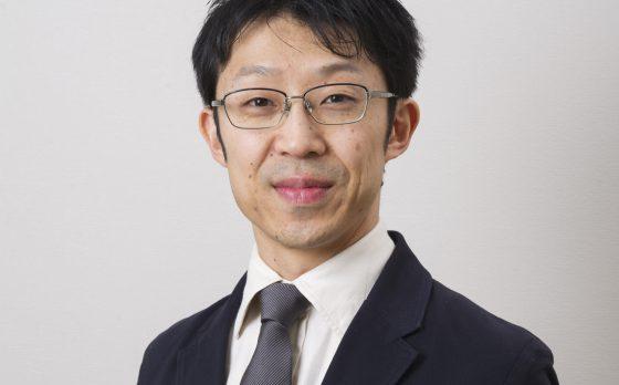 須賀川市健康長寿推進事業のコホートプロファイルがInternational Journal of Epidemiologyに掲載されました