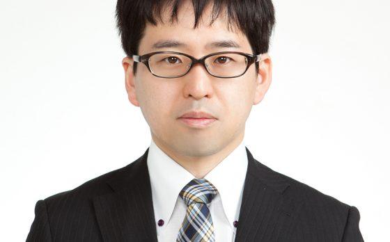 フェローの伊藤の研究が日経メディカルに掲載されました