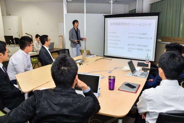 takada_lecture