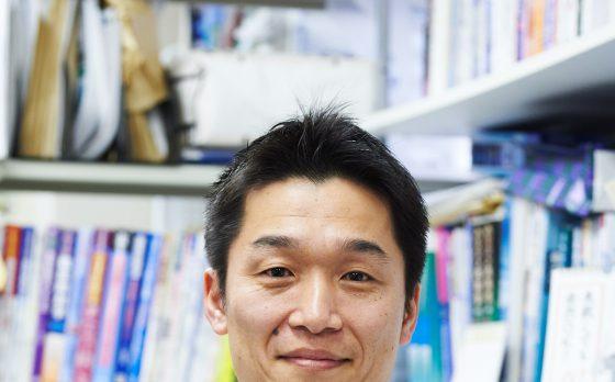 センターフェローOBの特任准教授の矢嶋宣幸先生が大型の研究助成AMEDを獲得しました。